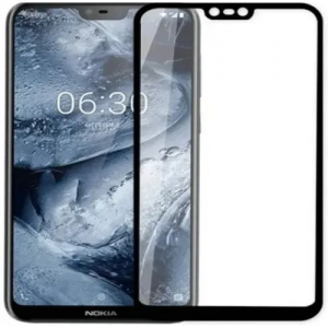 nokia 6.1 screenguard