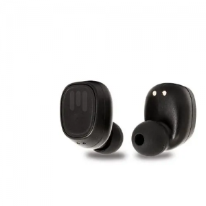 remixd wireless earplugs
