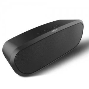 zealot wireless speaker